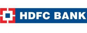 Housing Development Finance Corporation Bank