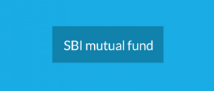 sbi sip calculator