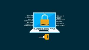 The Best Online Cyber Security Course in India