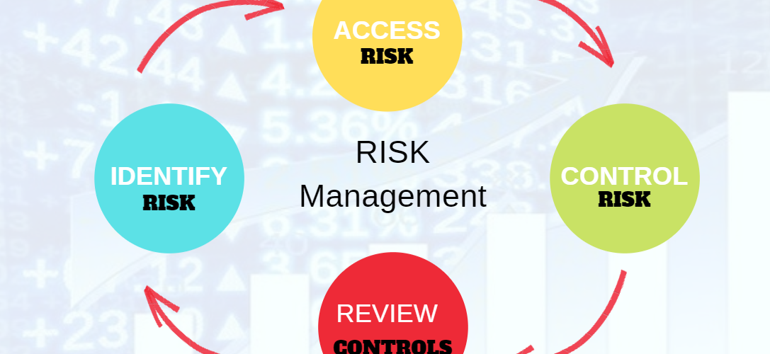 The Significance of Risk Management to the Success of Your Company