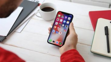 Top 5 Best IPhone Apps For Free 2020
