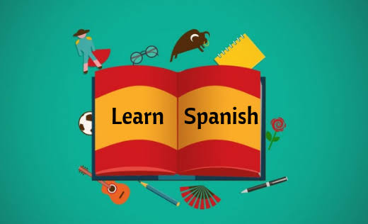 Why should you learn Spanish?