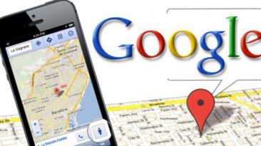 google-map-extractor