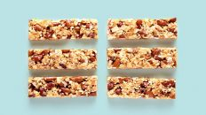 7 Reasons Why You Need To Keep Protein Bars