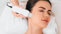 Benefits of Cleartsy Skin Scrubber
