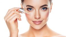 3 Skin Care Serums You Have to Try