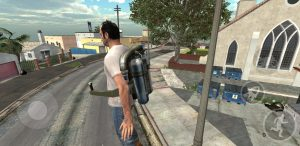 Gta 5 beta version download for android