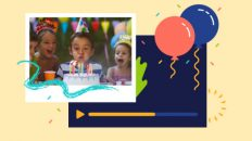 Some Of The Best Tips And Tricks For Birthday Videos For Your Special Ones