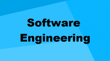 What jobs can you get with the software engineering degree