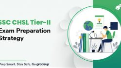 How to prepare for SSC CHSL Tier 2 2019-20 Exam?