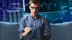 Beginners guide on how to use risk management in forex trading